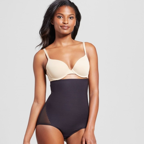 Slimshaper by Miracle Brands Other - SlimShaper by Miracle Brands® High Waist Briefs